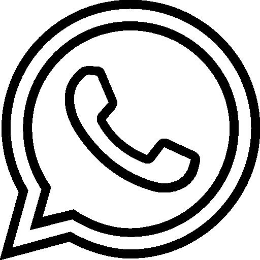 Consultas ?, envíanos un WhatsApp